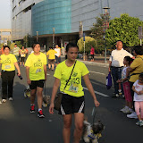 Pet Express Doggie Run 2012 Philippines. Jpg (205).JPG