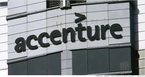 130225145210-most-admired-2013-accenture-620xb