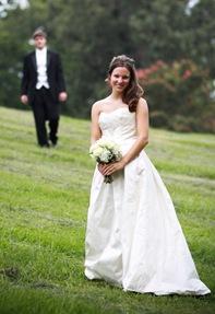 wedding-6956