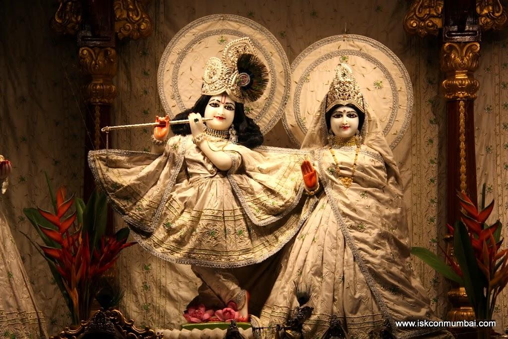 Sri Sri Radha Rasabihariji (2)