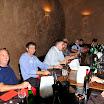 meeting_2010_062.JPG