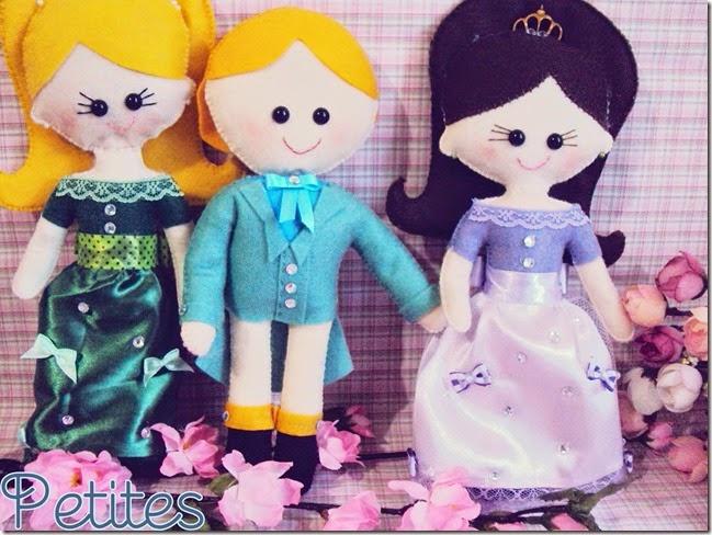 princesa sofia_04