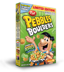 Post_Pebbles_Boulders_Cereal_Nutritional_value