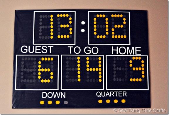 Finished-Birth-Stats-Scoreboard-#1
