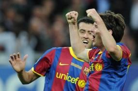 barca-juara-liga-champions-eropa-2011