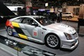 2013-Chicago-Auto-Show-5
