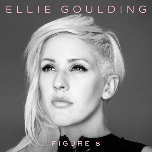 ellie-goulding-figure-8