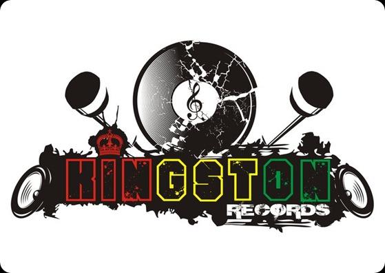 K Records (1)