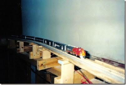 1st CC-Building Layout 09