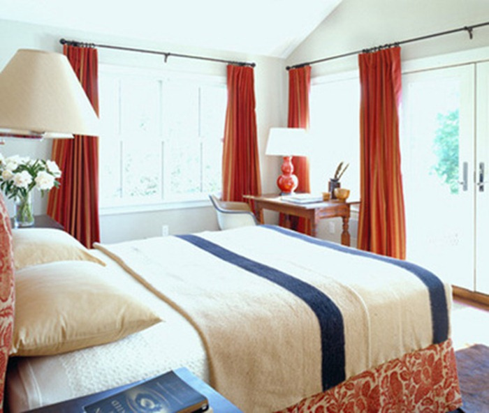cortinas-cor-de-laranja