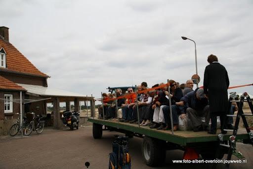 kijk dag golfbaan de heikant overloon 28-05-2011 (32).JPG