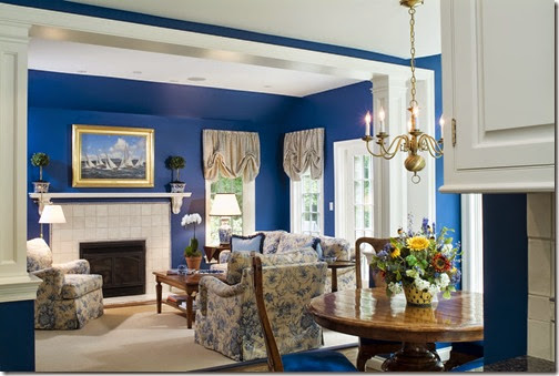 blue-living-room-decoration-interior