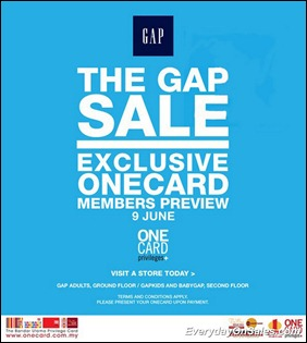 The-Gap-Sale-Member-Preview-2011-EverydayOnSales-Warehouse-Sale-Promotion-Deal-Discount