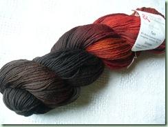 Wollmeise