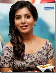 Samantha_latest_gorgeous_photo