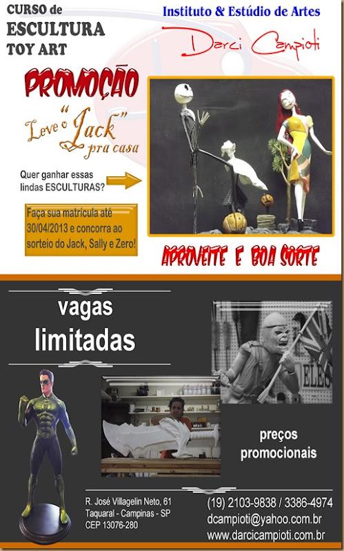darci campioti-folder escultura-promoção150