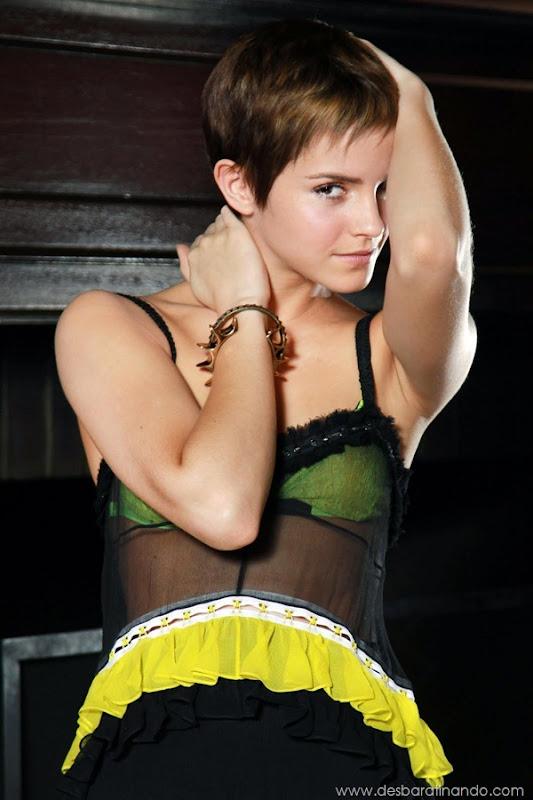 emma-watson-sexy-linda-gostosa-hermione-harry-potter-desbaratinando-sexta-proibida (244)