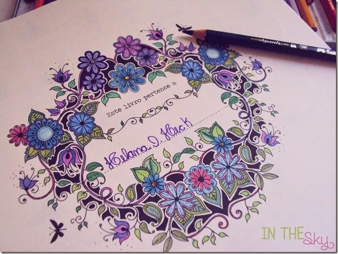 jardim secreto_09