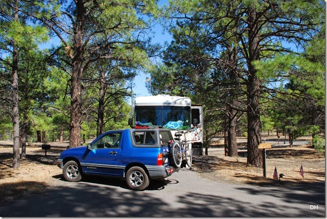 05-05-14 B Bonita Campground (3)