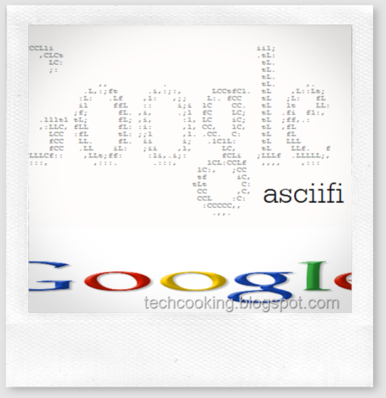 asciifi  all the images - Mozilla Firefox_2011-12-08_20-02-14