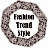 Fashion Trends Logo