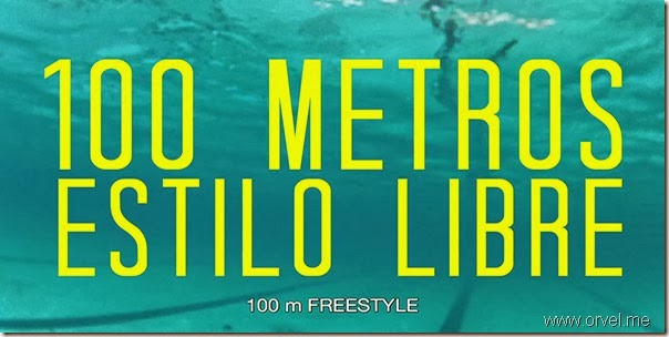 100-m-estilo-libre