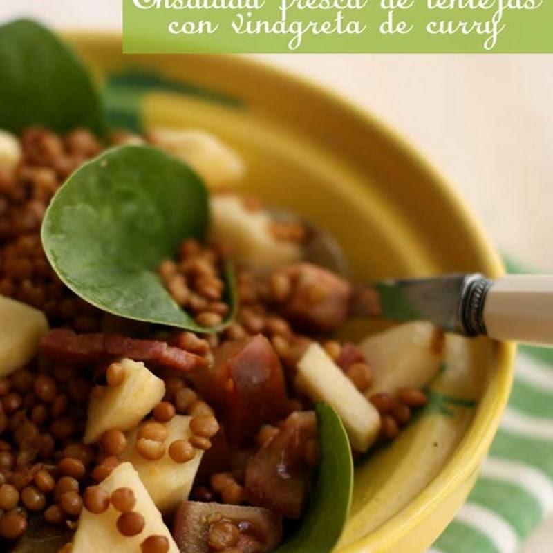La Madeleine Coconut Cream Cake Nutrition