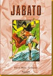 Super Jabato 9