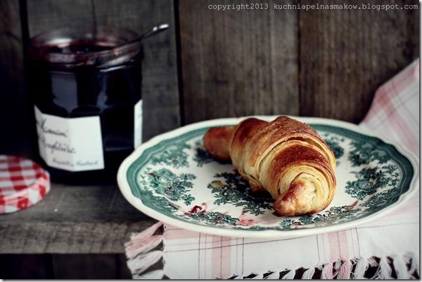 croissanty - rogaliki półfrancuskie (8)