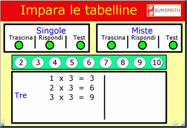 http://www.learnyourtables.co.uk/it/index2.htm