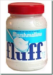 marshmallowfluff