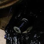 20121207_171127.jpg