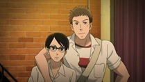 Sakamichi no Apollon - 02 - Large 17
