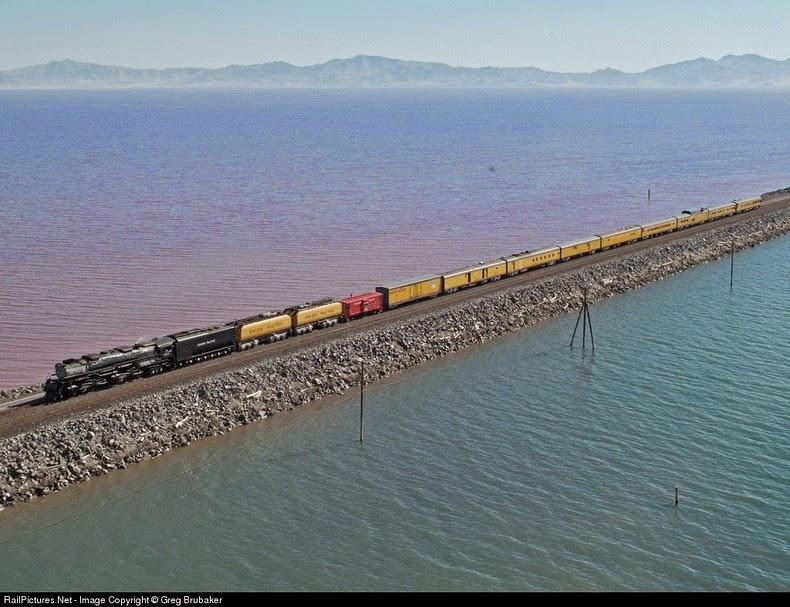 great-salt-lake-causeway-15