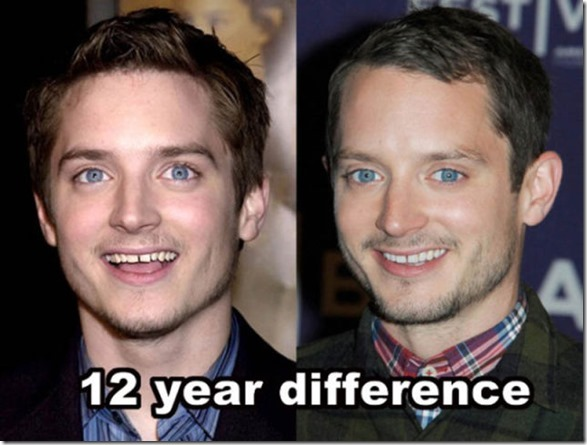 celebrities-fountain-youth-3