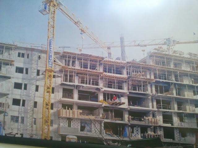 2011-10-19 13.03.21.jpg