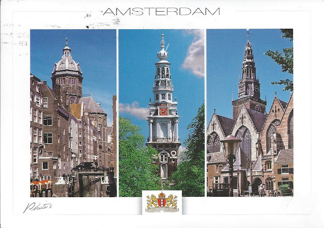 postal-de-postcrossing-iglesias-de-amsterdam.jpg