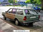 продам запчасти Volkswagen Passat Passat Variant (B2)