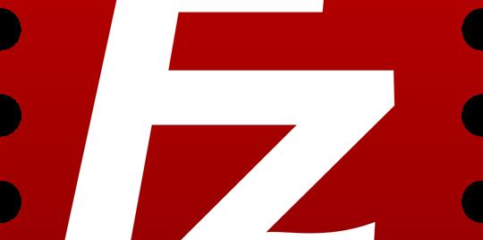 Filezilla برنامج ftp Server مجانى لويندوز وماك
