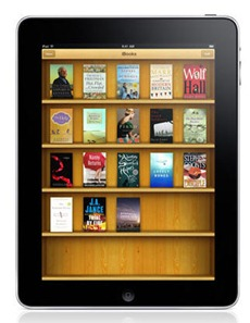 ipad_as_ebook_reader