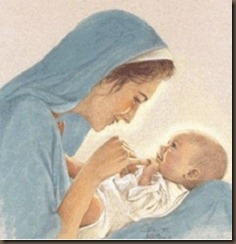 Maria da Pasta