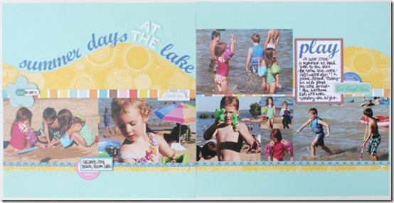 34-summer-fun