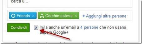 condividere-su-google-plus