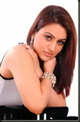 Aksha_latest_photo
