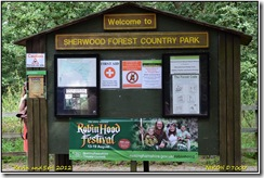 Sherwood Forest NNR D7000  19-08-2012 11-51-03