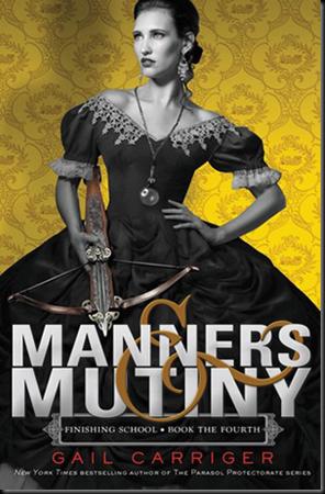 mannaer&mutiny