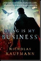 dyingismybusiness