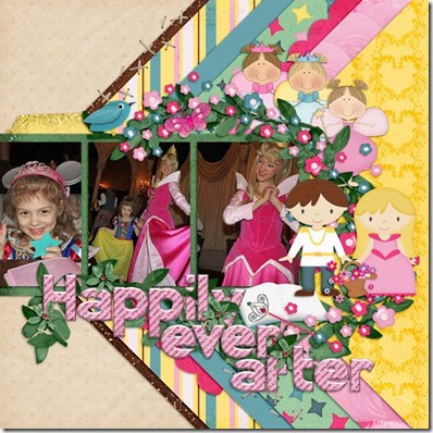 bcalberti_Innocence_MMTS&TSK_BelieveInHappilyEverAfter with Sophia web