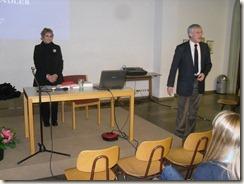Edith-Stein Gymnasium Ausstellung 009