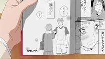 Minami-ke Tadaima - 01 - Large 13